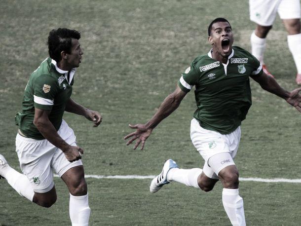 Deportivo Cali espera conseguir sus primeros tres puntos en casa
