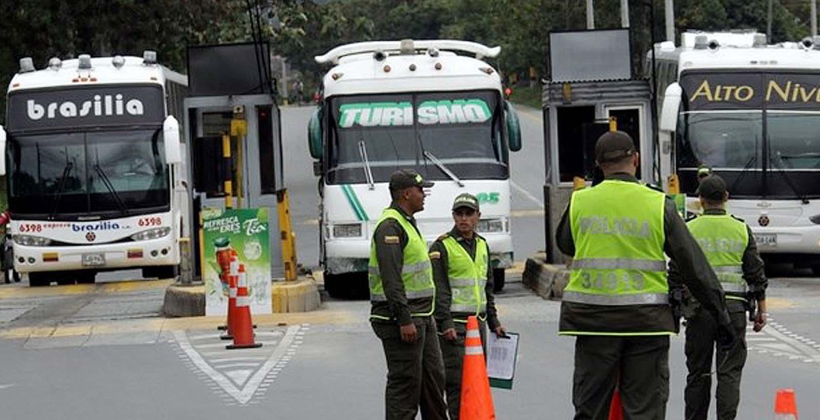 Deportivo Cali aclaró situación del conductor que ingirió alcohol