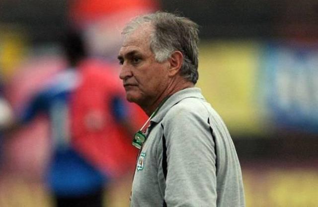 Contrato del 'Pecoso' Castro con el Deportivo Cali, sigue sin resolverse