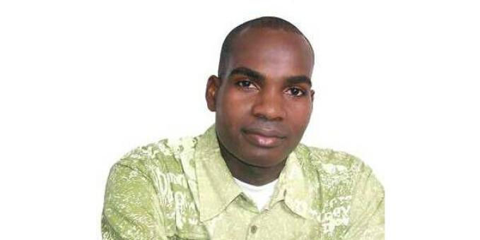 ELN confirmó tener en su poder al Alcalde Piedepató, Chocó