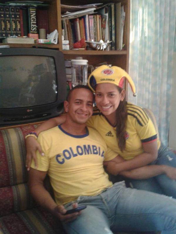 Balacera en estación de bomberos en Santander de Quilichao dejó un muerto