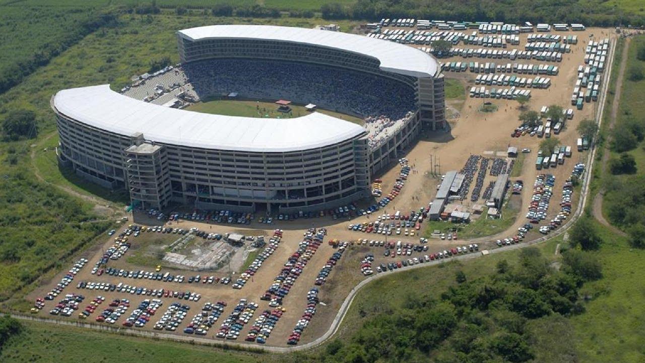 Deportivo Cali adopta disposiciones para el partido en su estadio