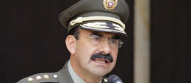 Policía ordenó repetir pruebas de ascenso a patrulleros