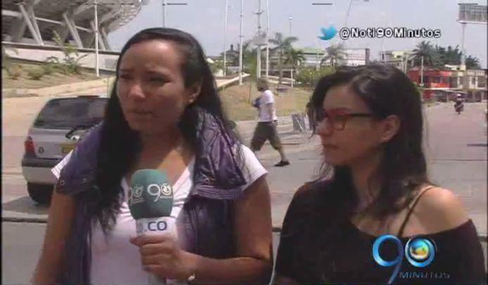 Comunidad LGTBI aún con esperanzas de adoptar, tras fallo de Corte
