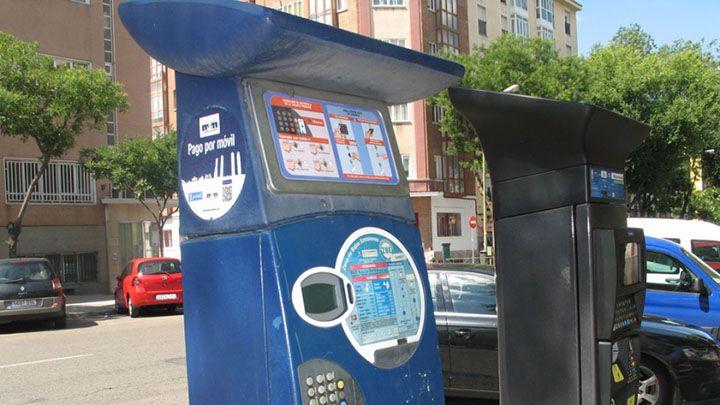 Planeación propone volver a instalar parquímetros en Cali