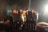Maná y Shakira estrenaron su nuevo video 'Mi verdad'