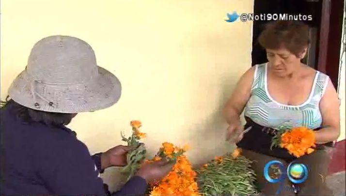 Los obstáculos de Tenerife, en su labor de sanar las cicatrices del conflicto