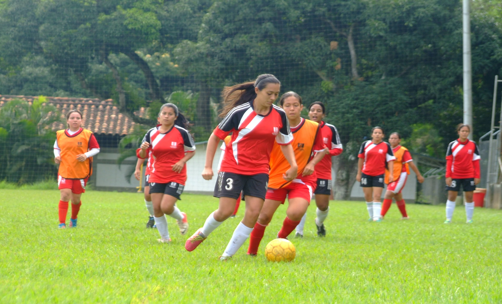Más de 900 estudiantes se reunirán en la décima versión de la Copa Uao
