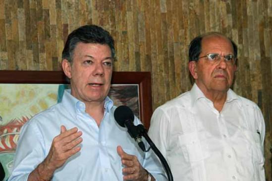 Guerrero y  Santos firmarán convenio sobre videovigilancia