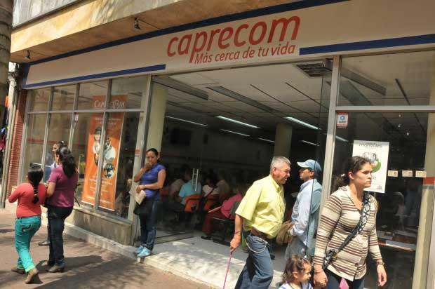 Las ESE de Cali lograron acuerdo con Caprecom