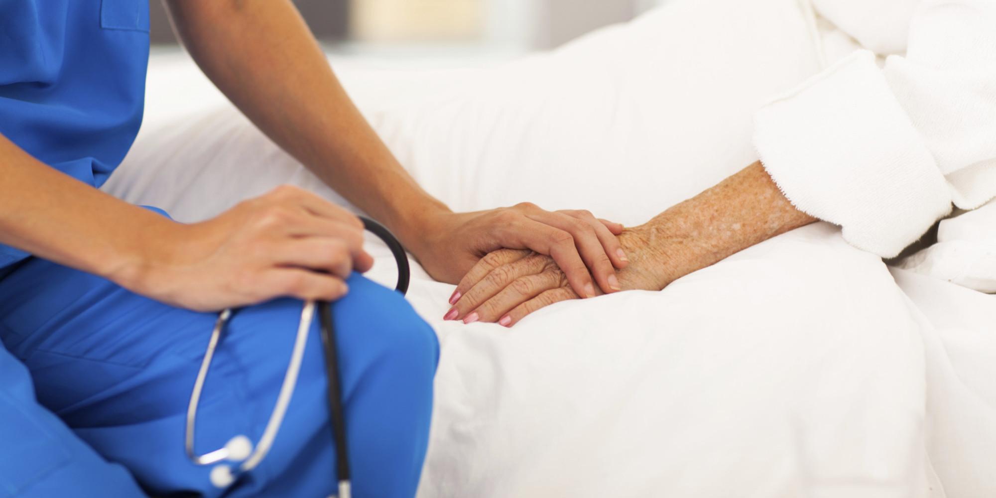 Corte Constitucional no aprobó plazo para protocolo de eutanasia