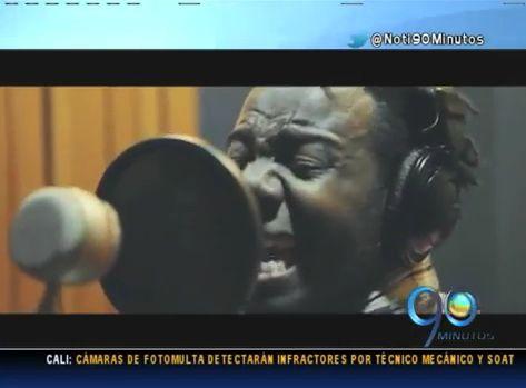 Herencia de Timbiquí presentó su nuevo sencillo 'Quiero Cantarte'