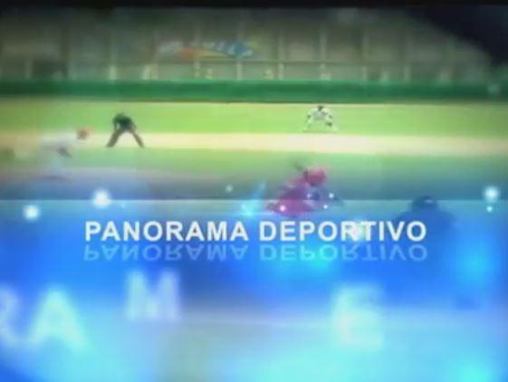 Panorama Deportivo: Cortuluá enfrentará a Uniautónoma