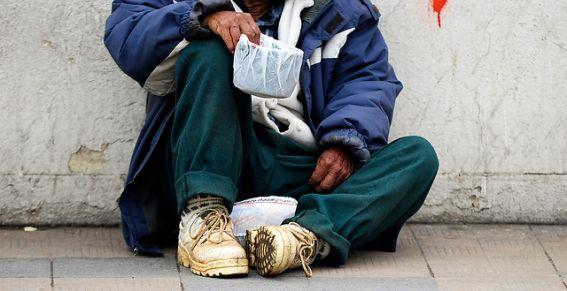 Setenta mil caleños superaron situación de pobreza: DANE