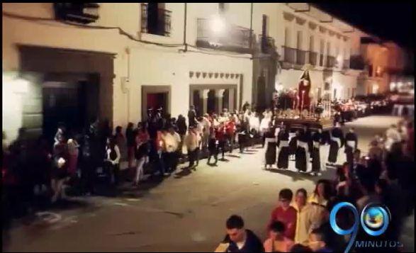 Popayán ya está lista para recibir miles de turistas en Semana Santa