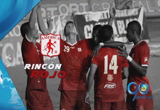 Rincón Rojo: Asamblea de socios elegirá nueva junta directiva