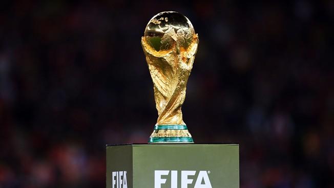 La final del Mundial Catar 2022 se jugaría el 18 de diciembre