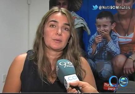 Unidad Territorial de Víctimas denuncia falsos desplazados
