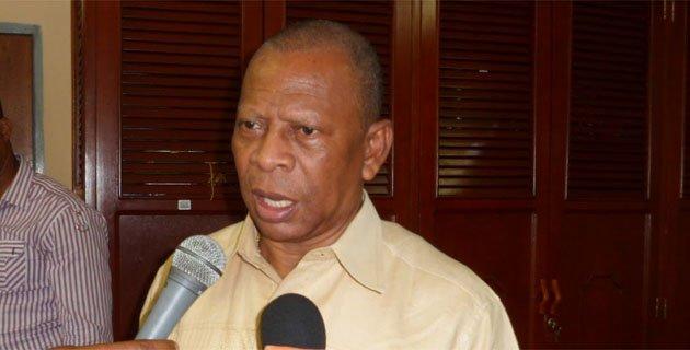 Ordenan 3 días de arresto al Alcalde de Buenaventura por desacato a tutela