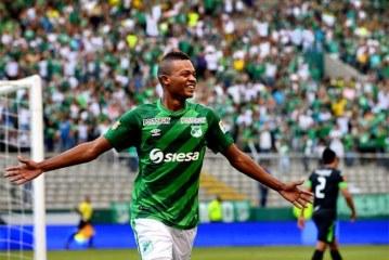Deportivo Cali recibe a Envigado en busqueda del liderato