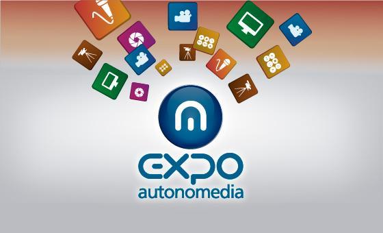 Vuelve Expoautonomedia, el evento para comunicadores de la UAO