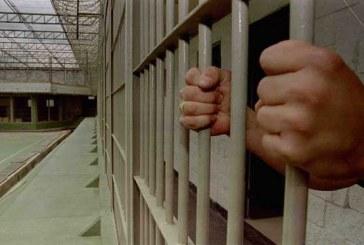 """A la cárcel """"Los del 8"""", presunta banda delincuencial del oriente de Cali"""