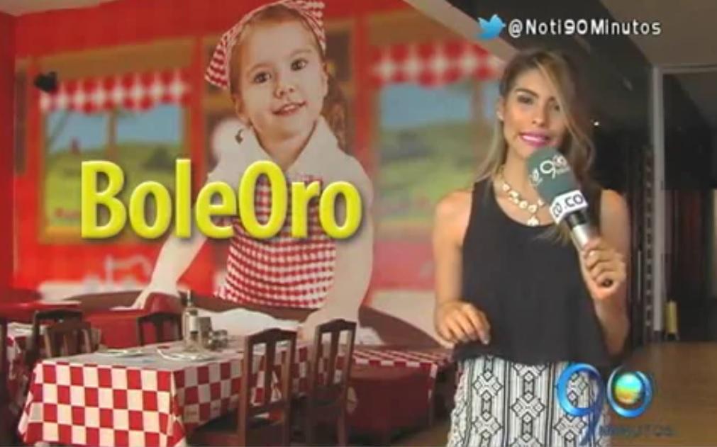 El Grupo BoleOro presenta nueva producción musical