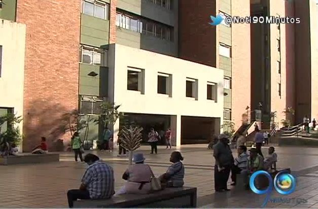 La EPS Comfenalco se retira de algunos municipios del Valle y Cauca