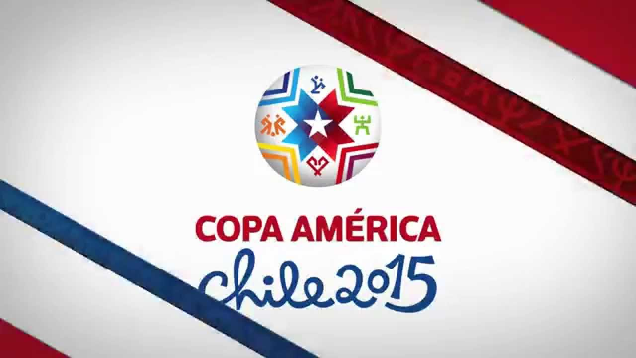 Agotadas las boletas para asistir a los partidos de la Selección en Copa América
