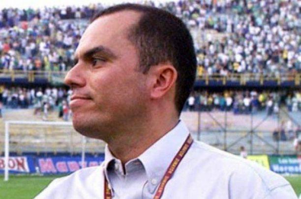 ¡De puro corazón!  Cortuluà vapuleó al Nacional en  Medellín