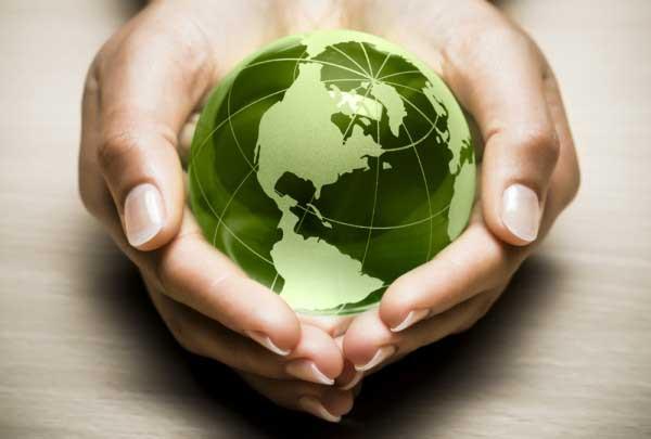 Cali se une a la celebración del Día de la Tierra con algunas actividades