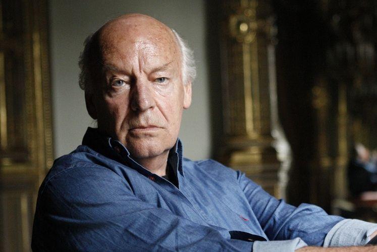 A sus 74 años murió el escritor y periodista uruguayo Eduardo Galeano