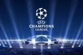 Inicia la UEFA Champions League y estos son los colombianos que tendrán participación