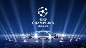 Inicia la UEFA Champions League y estos son los colombianos tendrán participación