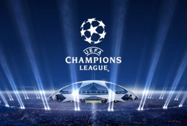 Real Madrid-Paris Saint Germain, un duelo de millones de euros en Champions