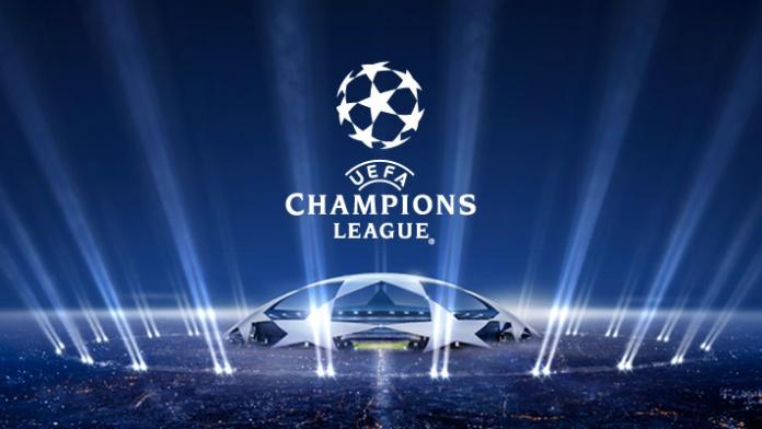 Semifinales de infarto se vivirán en la Champions y Europa League