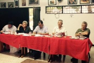 Ya eligieron los participantes para el Festival Mono Núñez