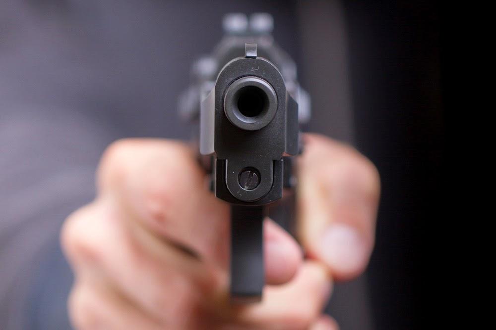Asesinan a un niño de tres años con arma de fuego en el oriente de Cali