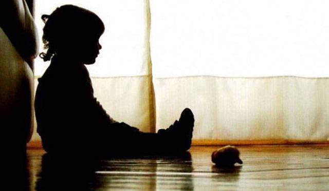 ICBF denunció abuso de cinco niños en Cauca