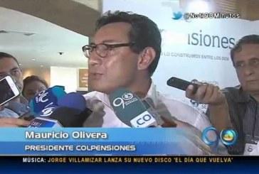 Trabajadores colombianos desconocen la importancia de revisar su historia laboral