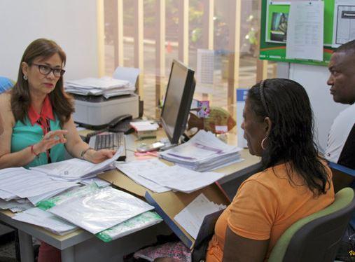 ¿Por qué aumentaron las quejas en salud durante el primer trimestre del 2015?