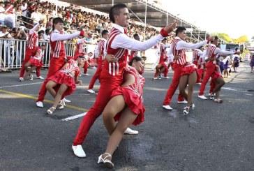 Congreso aprobó el Salsódromo como patrimonio cultural