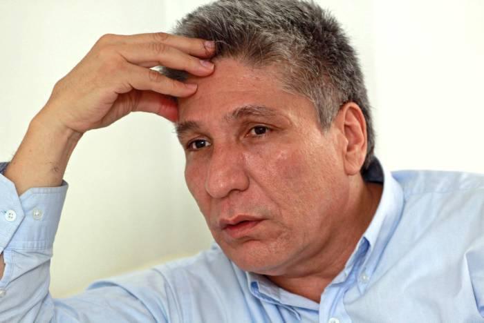 Condenado falso testigo en el caso contra Sigifredo López