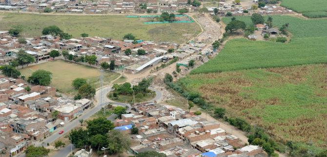 Alcaldía entregará subsidios de arriendo a familias de Aguablanca