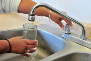 Este miércoles habrá corte de agua de más de 10 horas en Cali, vea el listado de barrios