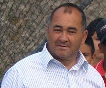 33 años de prisión para el sacerdote que abusó de cuatro menores