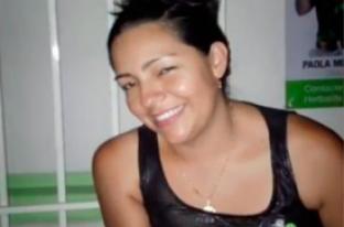 Secretaría de Salud investiga muerte de una mujer tras cirugía estética