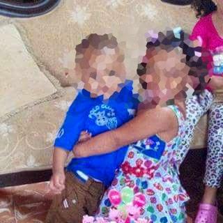 Menor de 4 años y su padre murieron en ataque sicarial en Jamundí