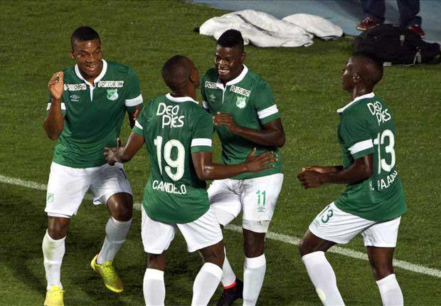Con triunfo 3–2 frente a Once Caldas, Deportivo Cali ratificó clasificación