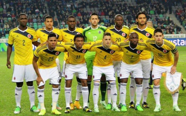 Estos son los 23 seleccionados de Pékerman para la Copa América